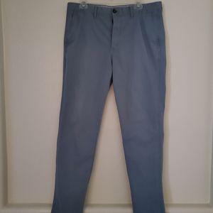 H&M Pants - H&M Slim Fit Pants 36 R